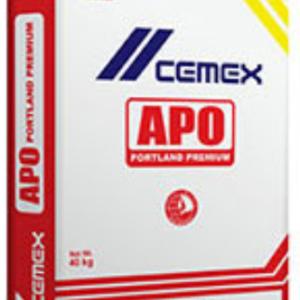 APO Portland Premium