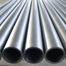 Galvanized Iron Steel Pipes